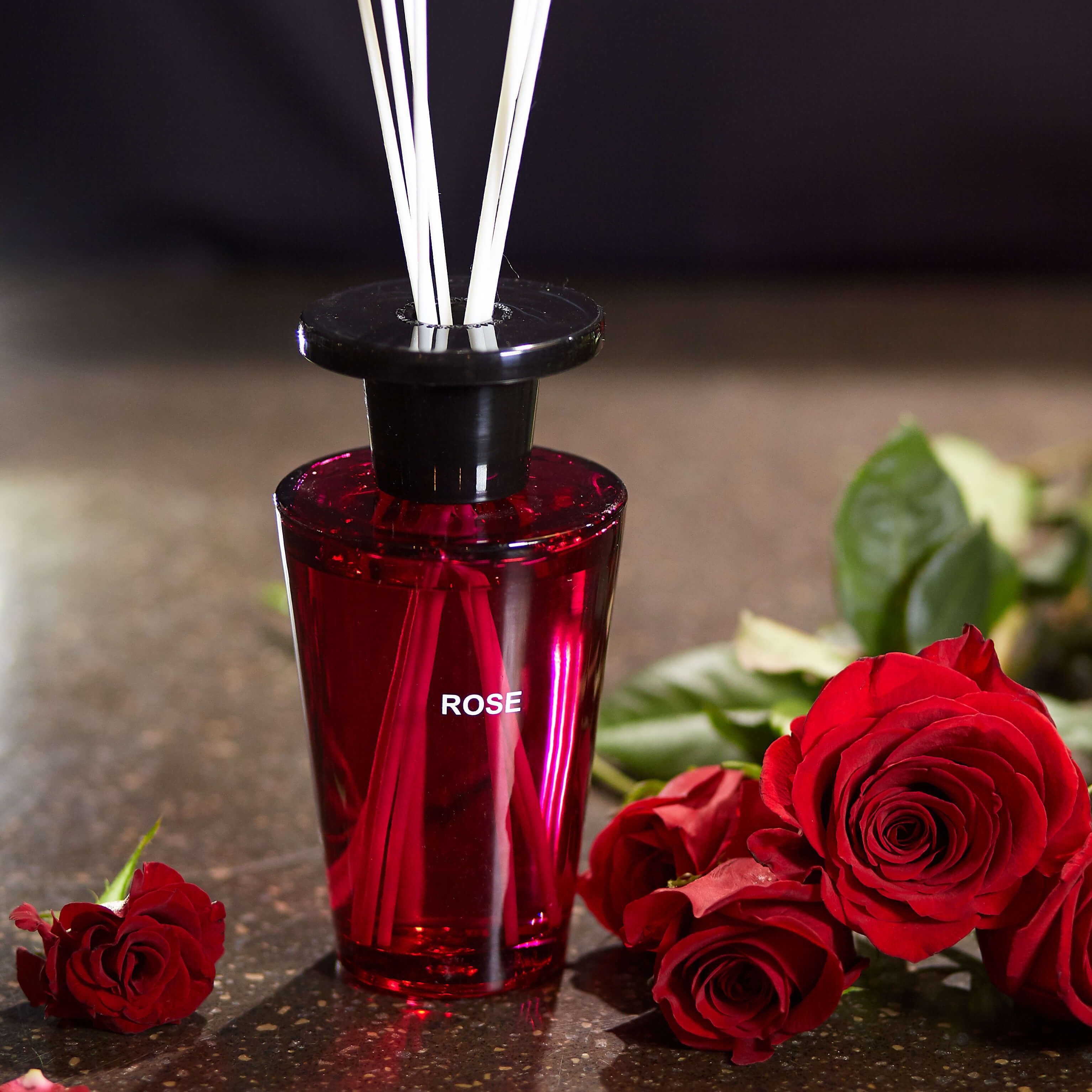 ароматы с запахом розы фото пятницу пиво залог