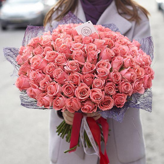 Если подарить цветы девушке на работу миссис новосибирск 2018